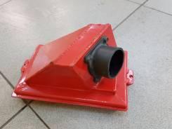 Корпус воздушного фильтра. Toyota Mark II