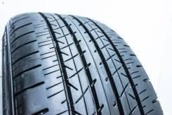 Bridgestone Turanza ER33. Летние, 2015 год, износ: 5%, 1 шт