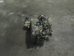 АКПП. Honda Accord, CM3 Двигатель K24A