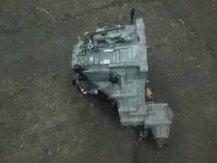 АКПП. Honda Stepwgn, RF8 Двигатель K24A