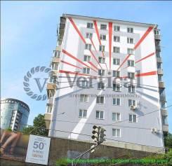 Обмен 3 – комнатная квартира на 2 – комнатную во Владивостоке. От агентства недвижимости (посредник)