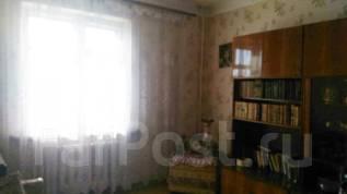 Комната, улица Комсомольская 32. Падь, агентство, 12 кв.м. Комната