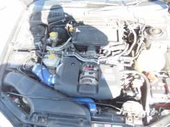 Балка под двс. Subaru Legacy B4, BE9, BEE, BE5 Subaru Legacy, BHE, BEE, BH5, BE5, BH9, BE9 Двигатели: EZ30D, EJ204, EJ202, EJ25, EZ30, EJ20, EJ206, EJ...