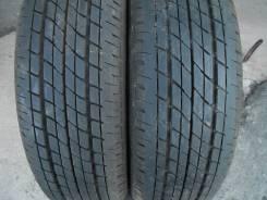 Firestone FR 10. Летние, 2012 год, износ: 5%, 2 шт