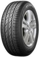 Bridgestone Ecopia EP150, 175/70 R13