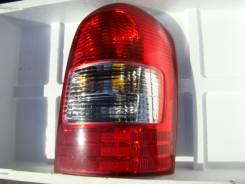 Стоп-сигнал. Mazda MPV, LWFW, LW5W, LWEW