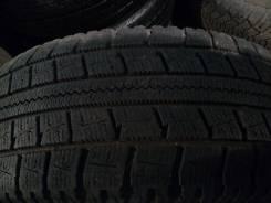 Toyo Observe Garit G30. Зимние, без шипов, износ: 30%, 1 шт