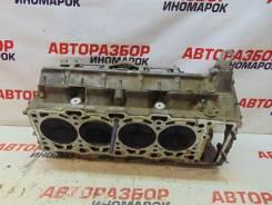 Головка блока цилиндров. BMW X5 Двигатели: N62B48, N62B44. Под заказ