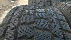 Goodyear Wrangler IP/N. Зимние, без шипов, износ: 5%, 4 шт
