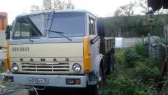Камаз. Бортовой автомобиль 5320в Чите, 2 100 куб. см., 15 304 кг.