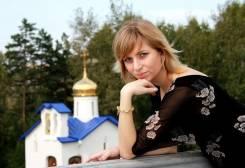 Ведущий (тамада) + DJ, на Cвaдьбy, Юбилeй, Kopпopaтив, Новый год