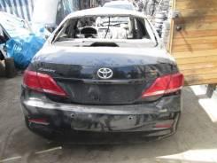 Toyota Camry. 1AZ