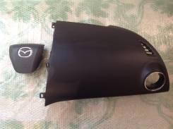 Подушка безопасности. Mazda Mazda6, GH