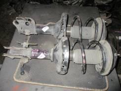 Амортизатор. Subaru Legacy, BP5 Двигатель EJ203