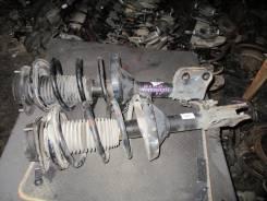 Амортизатор. Subaru Forester, SG5 Двигатель EJ205