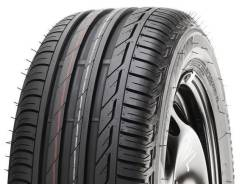 Bridgestone Turanza, 185/65 R15 88H