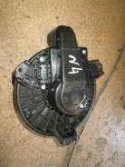 Мотор печки. Toyota Camry, ACV45