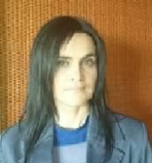 Территориальный директор. Высшее образование, опыт работы 13 лет