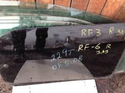 Стекло боковое. Honda Stepwgn, RF6, RF4, RF5, RF3