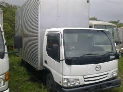 Mazda Titan. Продам мазда титан под птс, 4 600 куб. см., 3 000 кг.