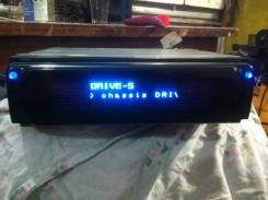Sony CDX-M8800