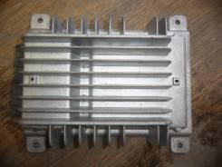 Усилитель акустической системы Infiniti FX37 S51, шт Infiniti FX37 S51