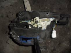 Селектор АКПП Infiniti FX35 S50, шт Infiniti FX35 S50