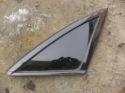 Стекло боковины RH Infiniti FX35 S50, шт Infiniti FX35 S50, правое