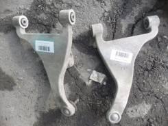 Рычаг RR RH Infiniti FX35 S50, шт Infiniti FX35 S50, правый задний