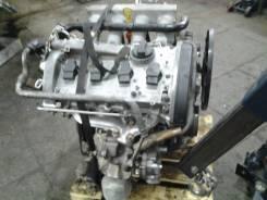 (ДВС) двигатель. AUDI A4. AWT. AWM