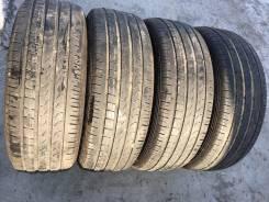 Pirelli Scorpion. Летние, 2013 год, износ: 10%, 4 шт