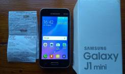 Samsung Galaxy J1 Mini. Б/у