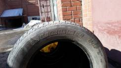 Bridgestone Dueler H/T. Летние, износ: 20%, 5 шт