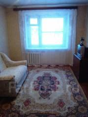 Комната, улица Пирогова 32. агентство, 12 кв.м.