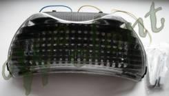 Стопарь CBR600 F4i(04-06г)