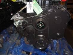 Двигатель в сборе. Komatsu PC, 300-8 Двигатель SAA6D114E3. Под заказ