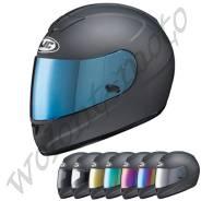 Стекло для шлема HJC HJ09 Темный ANTIFOG HHJ09G1009100/30000904