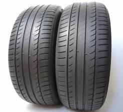 Michelin Primacy HP. Летние, 2014 год, износ: 30%, 2 шт