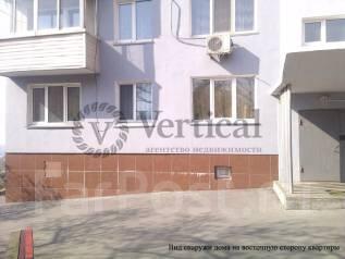 Продается квартира под офис. Улица Суханова 13, р-н Центр, 64 кв.м.