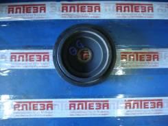 Шкив коленвала Nissan QG18
