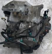 Коробка переключения передач. Honda: Legend, Elysion, Lagreat, Inspire, MDX Двигатель J35A
