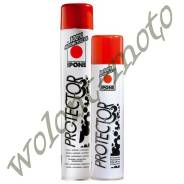 Смазка силиконовая SPRAY PROTECTOR 3 , 750мл SPRAY PROTECTOR 3 арт.00730, код 35117