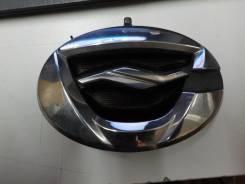 Эмблема решетки. Toyota Corolla Fielder, NZE124, ZZE124, ZZE123, ZZE122, CE121, NZE120, NZE121 Toyota Allex, ZZE123, NZE121, NZE124 Toyota Corolla Run...