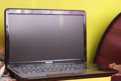 """MSI GT. 15.6"""", 2,1ГГц, ОЗУ 4096 Мб, диск 500 Гб, WiFi, аккумулятор на 2 ч."""
