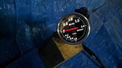 Датчик давления турбины. Toyota Subaru Mazda Mitsubishi Honda Nissan