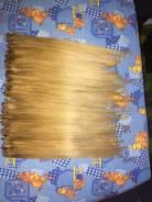 Продам волос