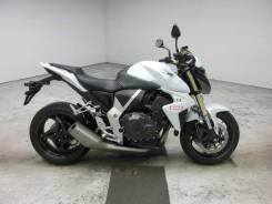 Honda CB1000R. 1 000 куб. см., исправен, птс, без пробега. Под заказ