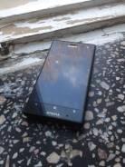 Sony Xperia. Б/у