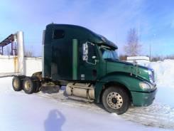 Freightliner. Продается , 14 000 куб. см., 23 587 кг.