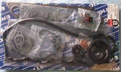Ремкомплект двигателя. Mitsubishi L200, K74T Mitsubishi Pajero Sport Mitsubishi Pajero, V24WG, V44WG, V44W, V24W